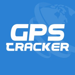 GPS Tracker - Mobile Device Tracking