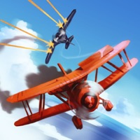 Codes for Airfight - 2 on 1 Hack