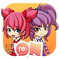 Codes for Reon Puzzle Fighter Hack