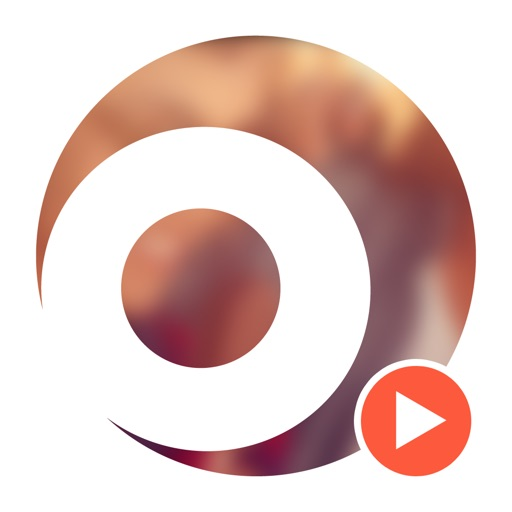 Peeks Video Social Network: Watch & Share
