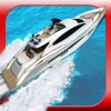 3D Yacht Boat Parking Game - ボートの駐車場、無料の駆動用ゲーム