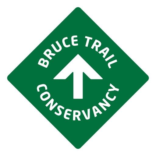 The Bruce Trail