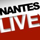 Nantes Live : toute l'actualité de Nantes icon