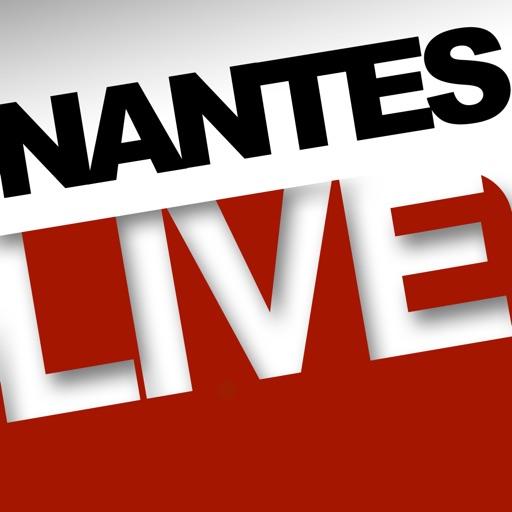 Nantes Live : toute l'actualité de Nantes