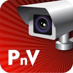 Provision PnV