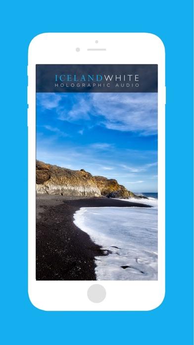 アイスランドホワイトのおすすめ画像4