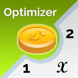 Sport Tips: Optimizer - Sports Betting Tools