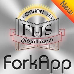 ForkApp