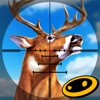 Deer Hunter Classic Reviews