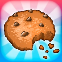 Codes for Cookie Money . Collector Clicker Tycoon Idle Game Hack