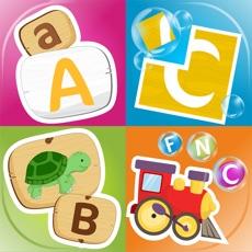 Activities of Lojëra për Fëmijë
