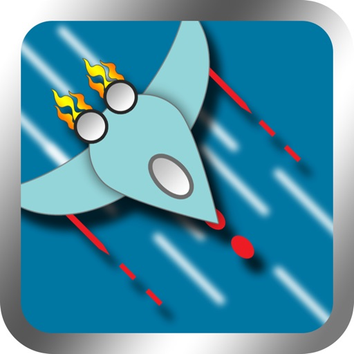 Plane War Mini
