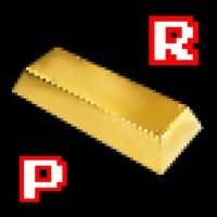 Codes for Puzzle Run Gold Hack