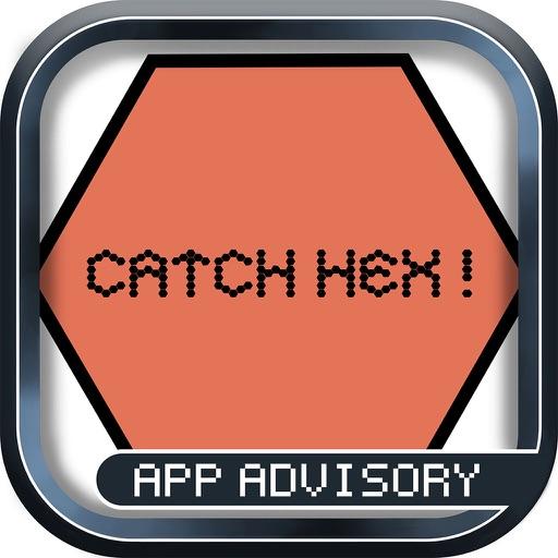 Catch Hex