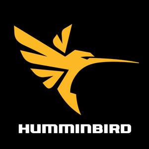 Humminbird FishSmart app