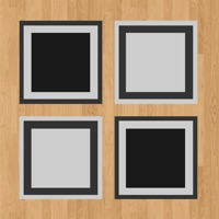 Codes for Flip Flop Tiles Hack
