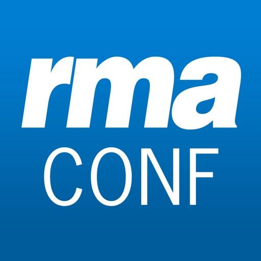 RMA Annual Conference 2016