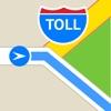 Toll Calculator - GPS Navigation Maps Truck RV Car Reviews