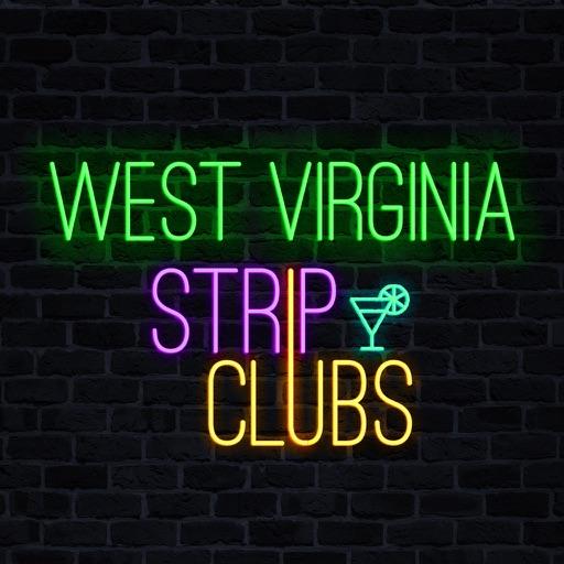 West Virginia Nightlife