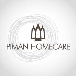 Piman Home Care