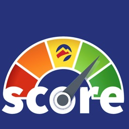 Montana Score