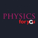 70.Physics For You