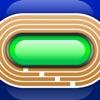 Tap-A-Lap - iPhoneアプリ
