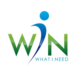 WIN: What I Need