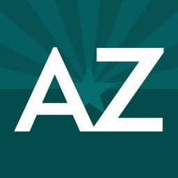 Arizona Official State Visitor's Guide