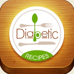 Diabetic Food Recipes for Health
