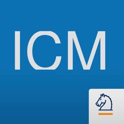 Intensive Care Medicine - ESICM and ESPNIC