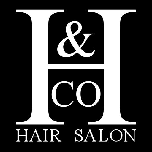 H & Co Hair Salon