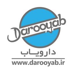 DarooyabApp