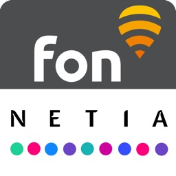 NetiaFon