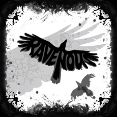 Activities of Ravenous by EdGE