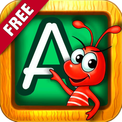 ABC Circus- Alphabet&Number Learning Games kids