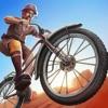 Crazy Bikers 3 : Bike riding - iPhoneアプリ