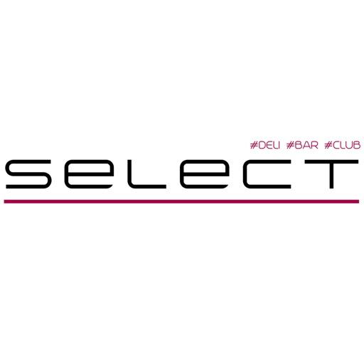 Select Bern by VendoApp.net