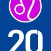 Horóscopo 20minutos - iPhoneアプリ