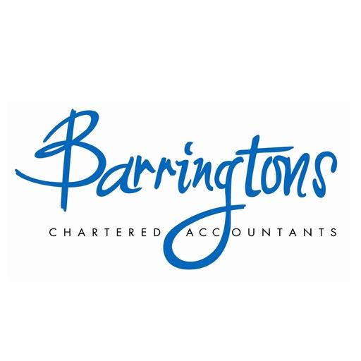 Barringtons
