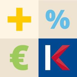 KONNEKT Malta Tax Calculator