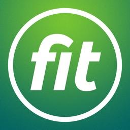 Personal Training On Demand - Fitspot