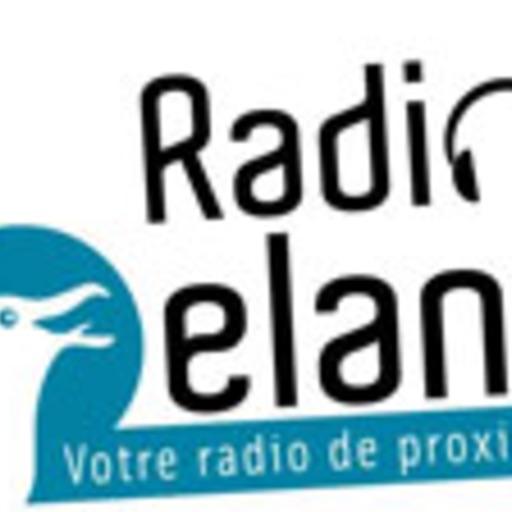 Radio Goéland
