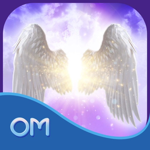 Angel Therapy for Addictions - Doreen Virtue