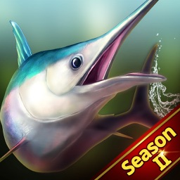 Fishing Time:Season2