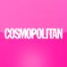 161.Cosmopolitan UK