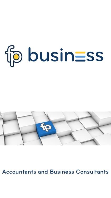 FP Business Accountants