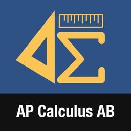 AP Calculus AB Exam Prep Practice Questions 2017