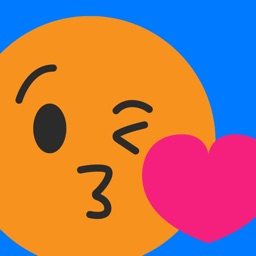 Bubblemoji - New Cool Emoji Emoticons