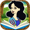Snow White and the Seven Dwarfs - Classic tales